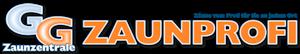 Zaunprofi.net Small-Logo