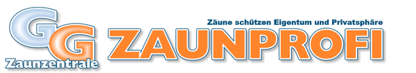 Zaunprofi.net Full-Logo-New