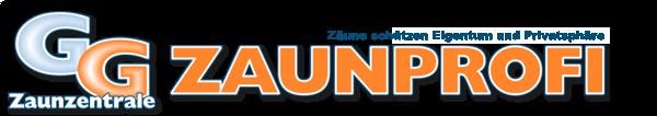 Zaunprofi.net Full-Logo-New