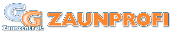 Zaunprofi.net Full-Logo-Clean