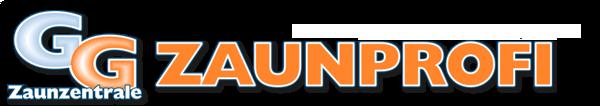 Zaunprofi.net Full-Logo-Clean
